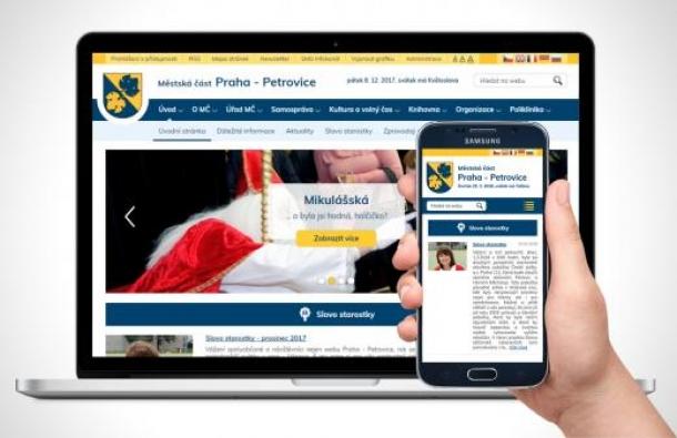 On-line seznamovac agentury Mohelnice sacicrm.info